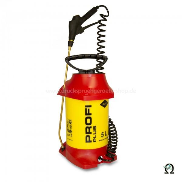 MESTO Drucksprühgerät 3275P PROFI PLUS 5 Liter
