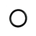 MESTO O-Ring 5239 für Kolben