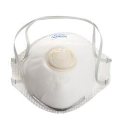MESTO Gesichtsschutzmaske 2110G