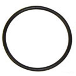 MESTO O-Ring 5252 Ø55,2 × 3,5 mm NBR