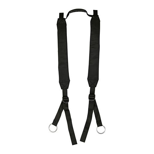 MESTO Tragegurte für Rückenspritze RS125