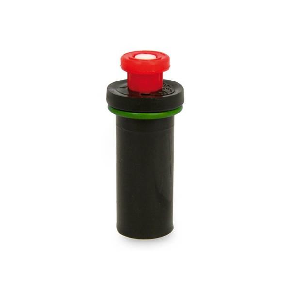 Mesto Kolbenmanometer 6707L 3bar mit FPM-Dichtung komplett für PROFI PLUS und CLEANER