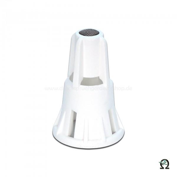 Schaumdüse 1474E Kunststoff Vollkegel für Drucksprüher