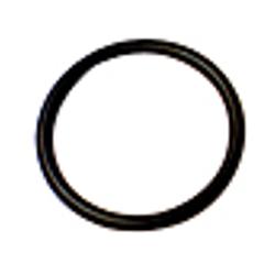 MESTO O-Ring Ø 10 x 3 mm, NBR
