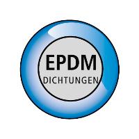 epdm-dichtungen