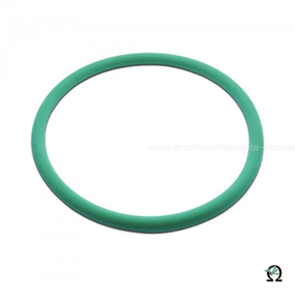 MESTO O-Ring 6167L Ø81,92 × 5,33 mm FPM