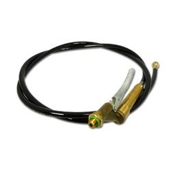 MESTO Spritzleitung 6321LT für  INOX PLUS und INOX EXTREME