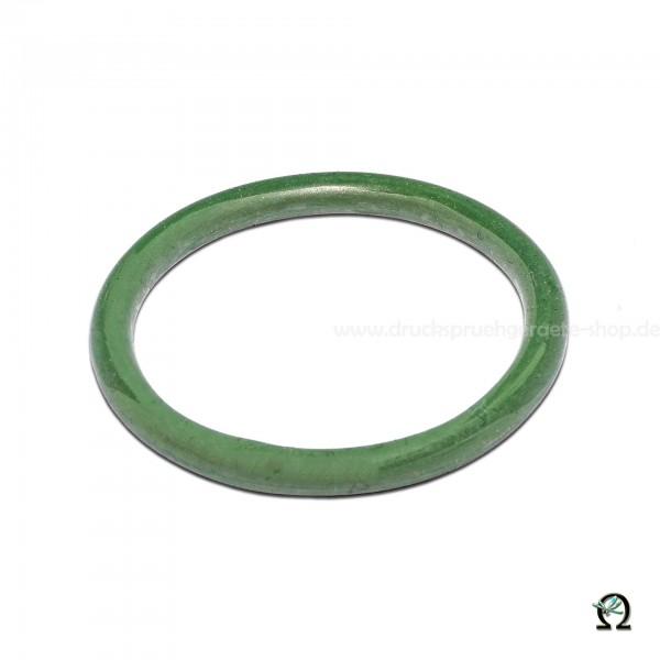 MESTO O-Ring 6225L Ø47 × 5,33 mm FPM