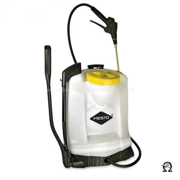 MESTO Rückenspritze 3552 RS125 14 Liter