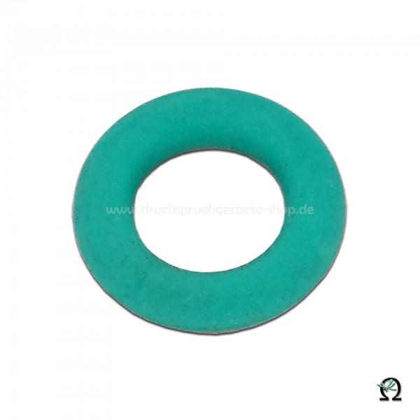 MESTO O-Ring 5238L Ø4,9 × 1,8 mm FPM