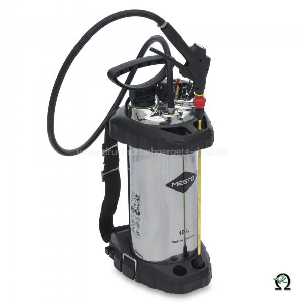 MESTO Hochdrucksprühgerät 3618BM - 10 Liter