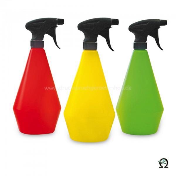 MESTO Handzerstäuber 1 Liter