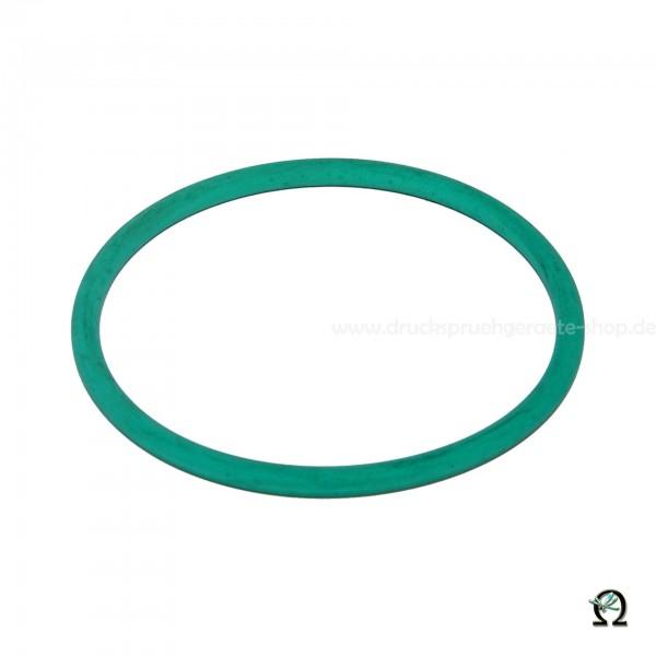 MESTO O-Ring 5252L Ø55,2 × 3,5 mm FPM