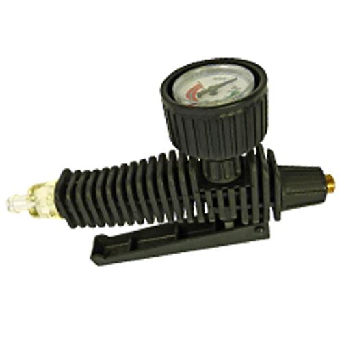 Wird nicht mehr hergestelt. Als Ersatz empfehlen wir das MESTO Abstellventil mit Filtersieb für STABILUS (Art.Nr. 6307LG)