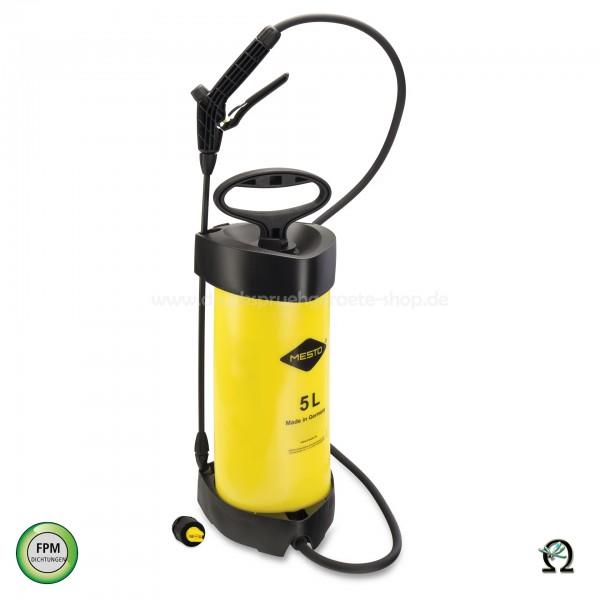 MESTO Drucksprühgerät 3232RK 5 Liter mit FPM-Dichtungen