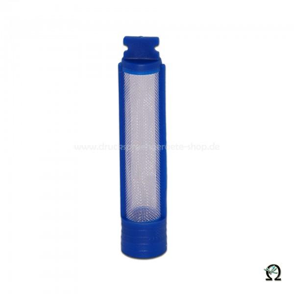 MESTO Feinfilter 50M Kunststoff 1395NB für Abstellventile