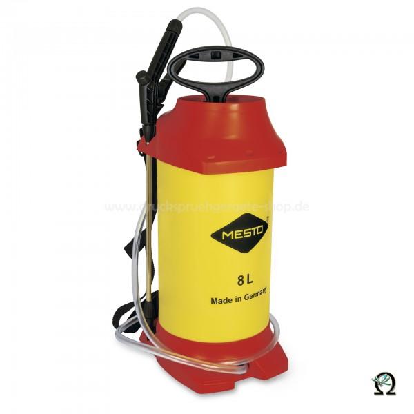 MESTO Drucksprühgerät 3278FP FIX PLUS 8 Liter
