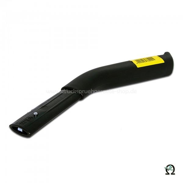 MESTO Handgriff mit Feder 7620 für Rückenspritzen Typ 3552 und 3558