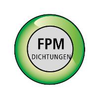 FPM (Viton)-Dichtungen