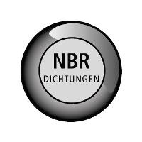 NBR-Dichtungen